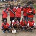KenyaSportsDay