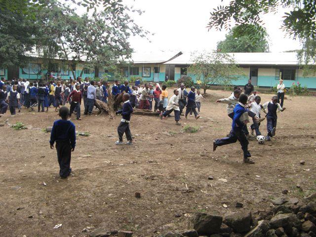 Tanzania2