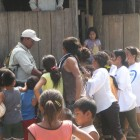 address_honduras12