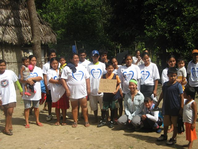 address_honduras14