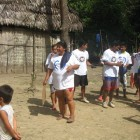 address_honduras16