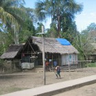 address_honduras20