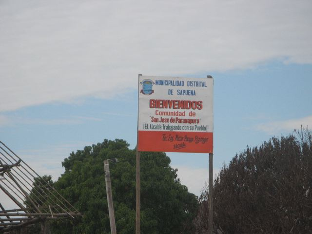 address_honduras25