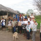 address_honduras29